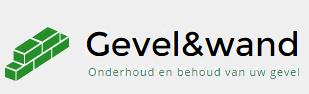 Gevel&Wand
