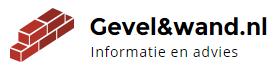 GevelenWand.nl